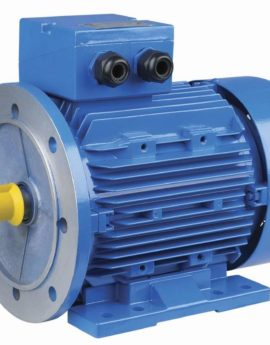 MS-Three-Phase-Aluminum-Housing-Electrical-Motor