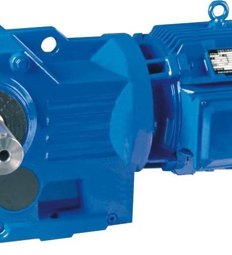 R_F_K_S_gearmotors_geared_motor_reducer_gearbox